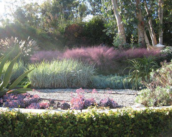 Dreamy Garden design   flowers & more   Pinterest