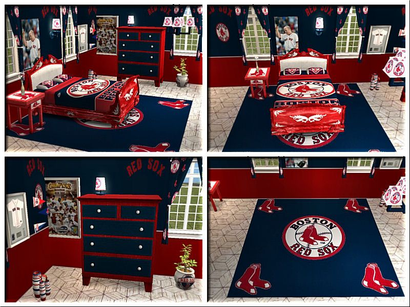 Perfect Take A Look At Our Darling Red Kids Rooms. Take An Additional 10% With  Coupon Pin60 At Www.CreativeBabyBedding.com