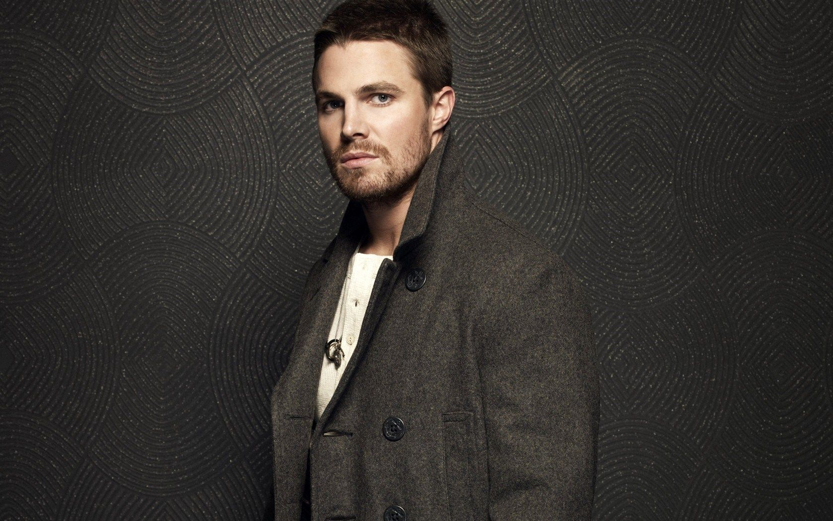 stephen amell gif huntstephen amell wwe, stephen amell gif, stephen amell instagram, stephen amell vk, stephen amell wife, stephen amell height, stephen amell arrow, stephen amell gif hunt, stephen amell png, stephen amell 2017, stephen amell wiki, stephen amell workout, stephen amell and emily bett rickards, stephen amell википедия, stephen amell brother, stephen amell training, stephen amell hairstyle, stephen amell wikipedia, stephen amell вк, stephen amell beard