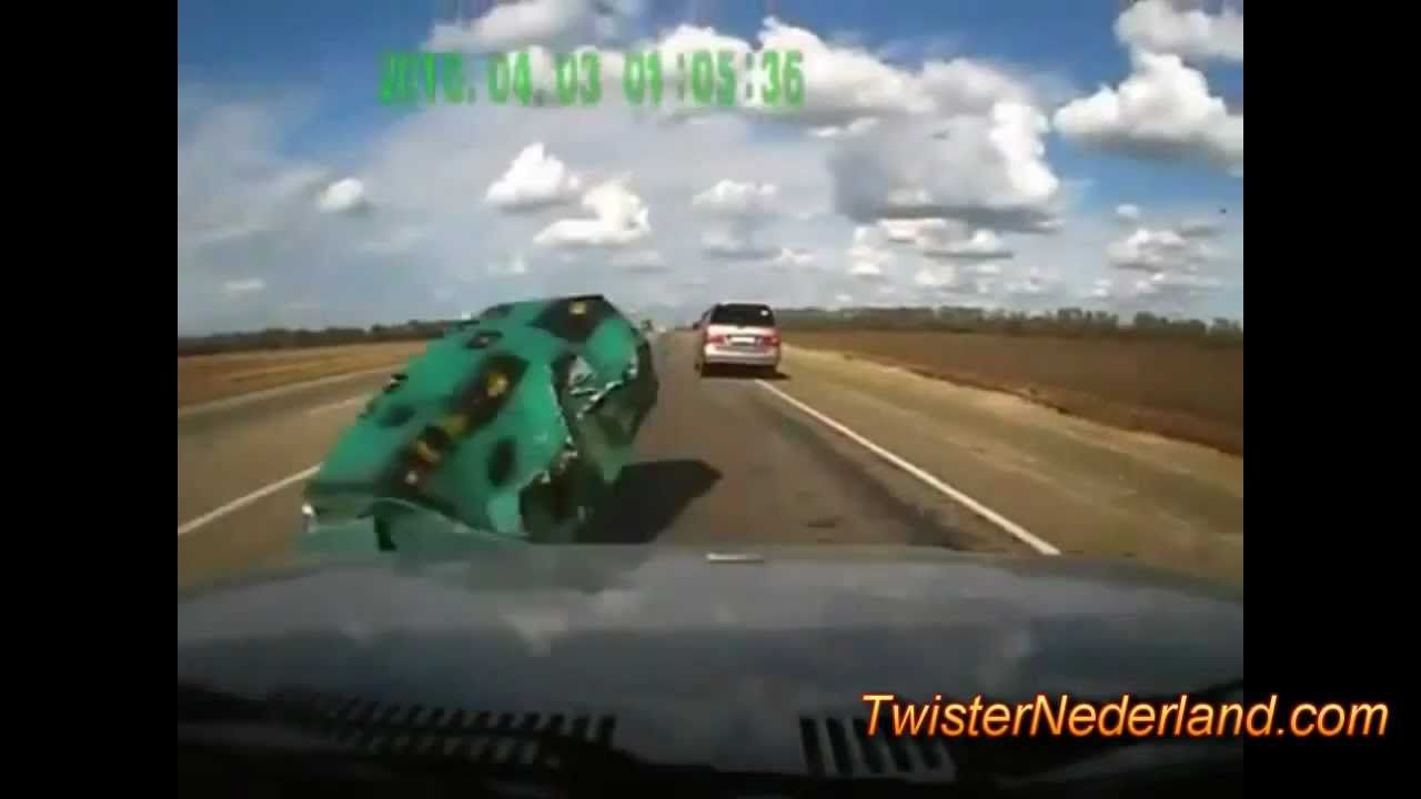 Russian driving cameras quite possibly the best video of these videos from russia are one of the main reasons for the surce in sales of dashcam cameras in