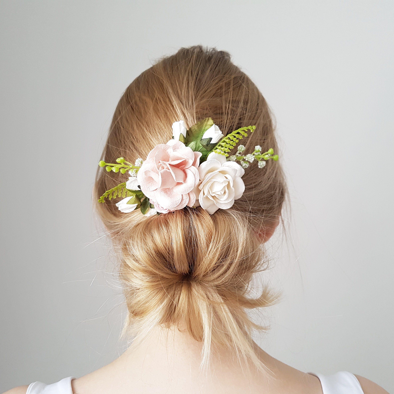 wedding hair for short hair wedding hair for shoulder