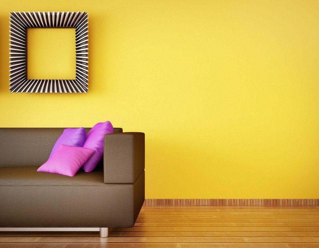 Pin by Simona Mankute on cozy living room | Pinterest | Cozy living ...