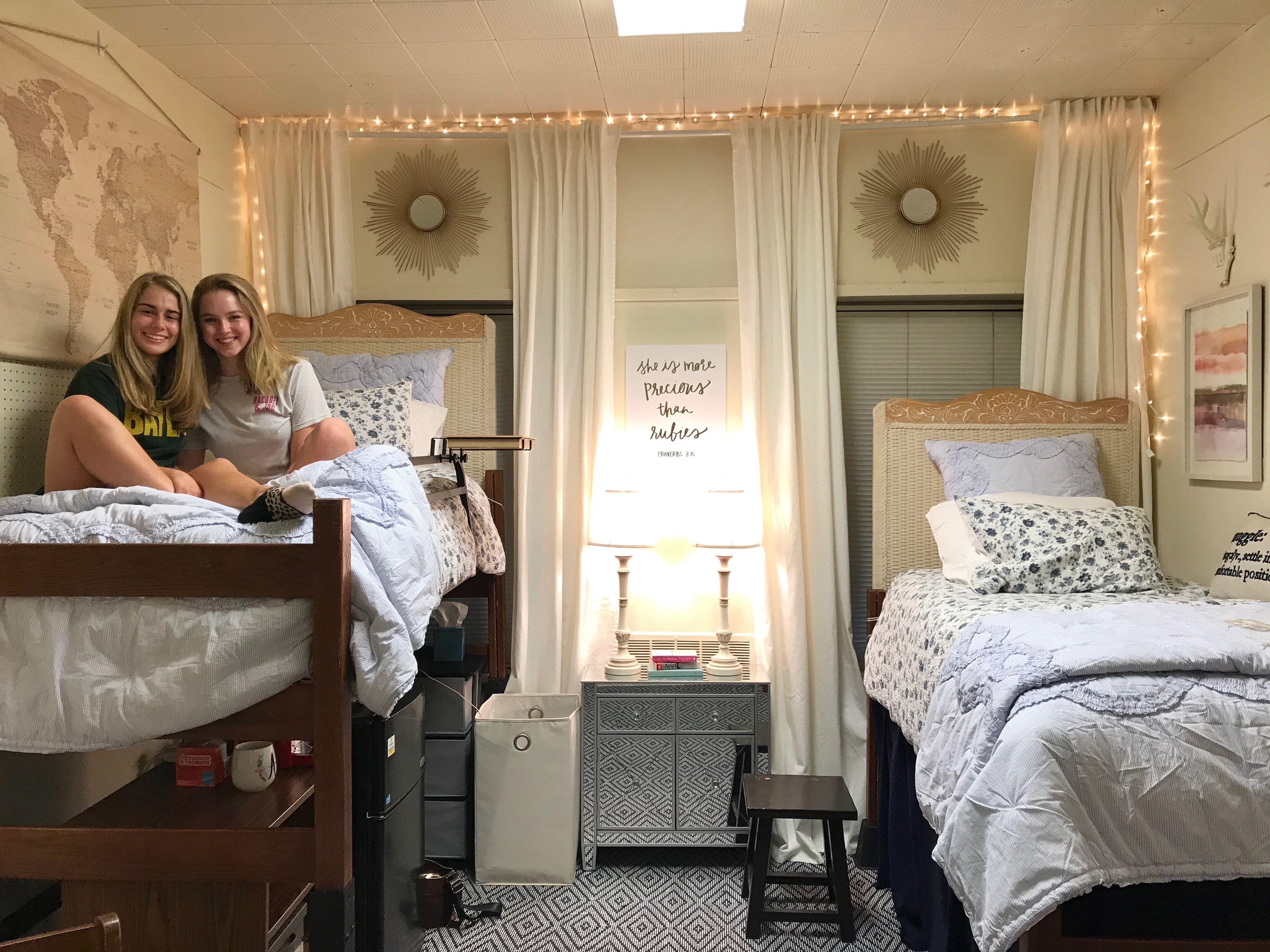 Freshman Dorm Design Dorm Room Designs Dorm Inspiration Dorm