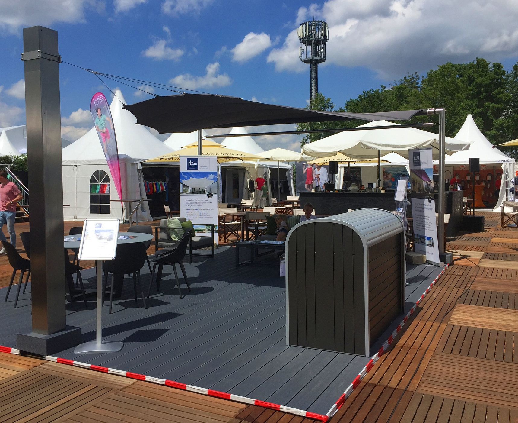 Referenzen-Rolladen-Bauer- Stuttgart#C4sun#Sonnensegel#lElips4sun ...