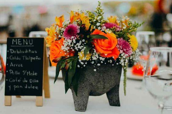 Ideas para fiestas temática mexicana fiestaaaas Pinterest
