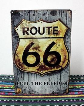 free-shipping-7-8x12-20x30cm-vintage-metal-painting-bedroom-decoration-route-66-iron-paintings-bar-wall-decoration_1532397.jpg 277×350 pixels