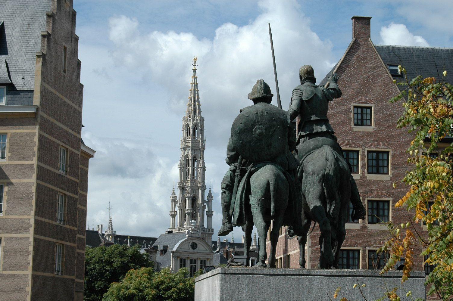 Edición Digital De El Ingenioso Hidalgo Don Quijote De La Mancha Fuente Biblioteca Virtual Miguel De Cervante Quijote De La Mancha Don Quijote Y Miguel De Cervantes