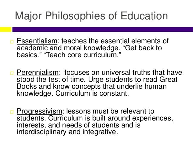 educational philosophers - Google Search Philosophy Pinterest - copy meaning of blueprint in education