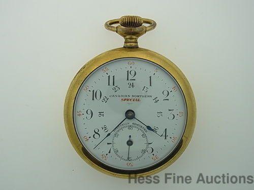 Vans Unisex Authentic Skate Shoe Pocket Watch Antique Antique Watches Pocket Watch