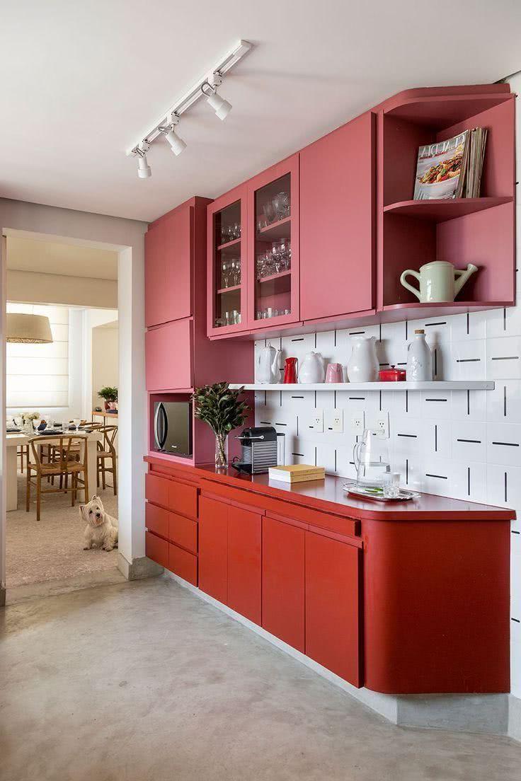 Cocinas Modernas 2020 150 Fotos Disenos Y Decoracion Kitchen