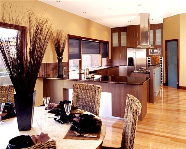 Home Design Zen Decor Styles - HOME DESIGN ADVISOR