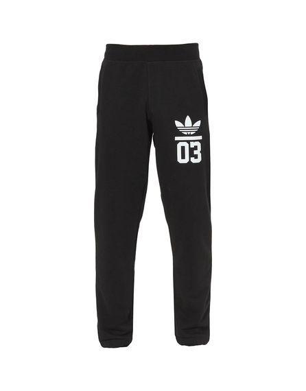 Calça Adidas Originals 3 Foil Sweatpant