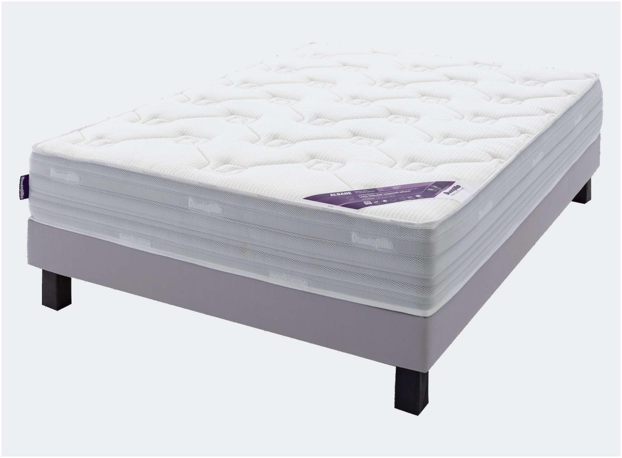Housse De Couette 120x190 Housse De Couette 120x190 Housse De Couette Achat Vente Housse De Couette Pas Vite Full Bed Frame Full Bed Loft Full Bed Headboard