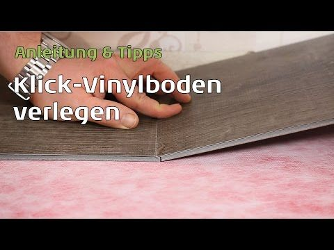 Planeo Vinylboden Planeo Zuhause Avignon Oak Natural Landhausdiele Klick Vinyl Klick Vinyl Vinyl Design Vinylboden Verlegen Vinylboden Klick Laminat