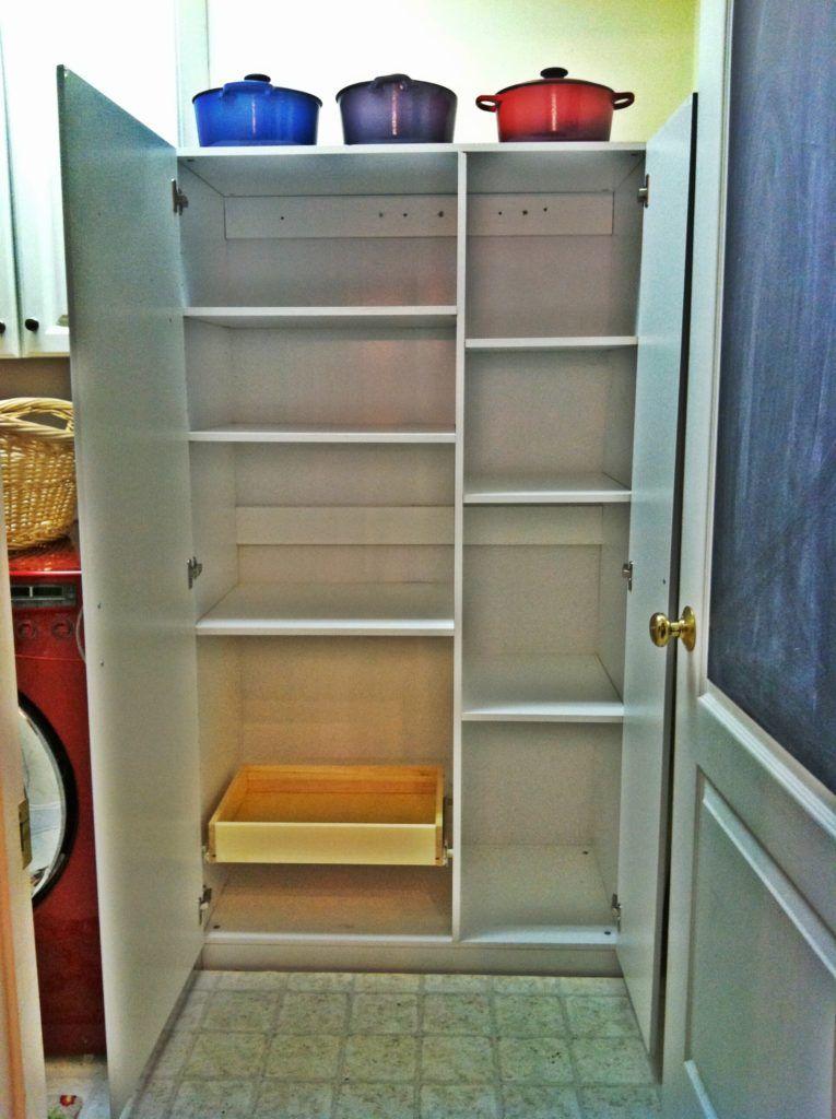 Küche Speisekammer Lowes Dies ist die neueste Informationen auf die ...