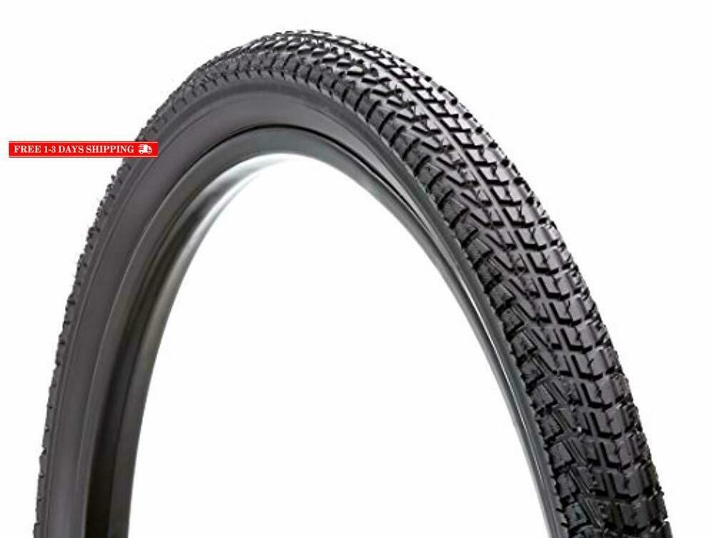 Sponsored Ebay Schwinn Bike Replacement Tire With Kevlar 26 Inch X 1 95 Inch Black Hybrid Co Bicycle Tires Bike Tire Schwinn Bike