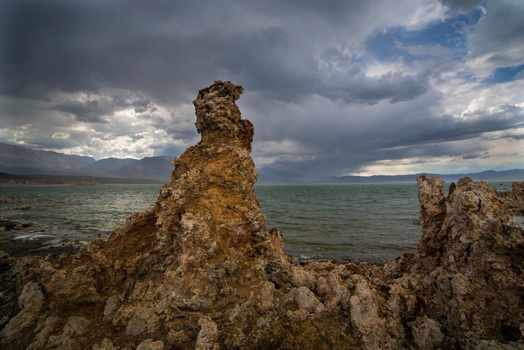 Rainy+Summer+Day+at+Mono+Lake