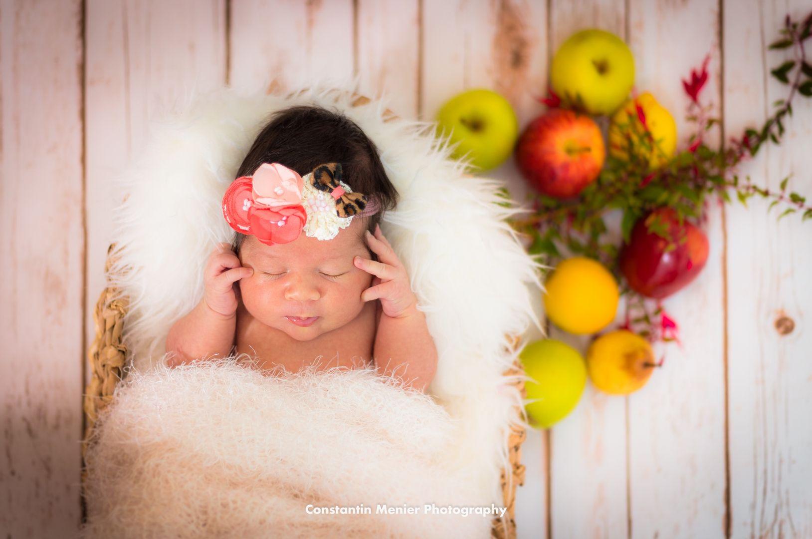 fotograf profesionist botez londra
