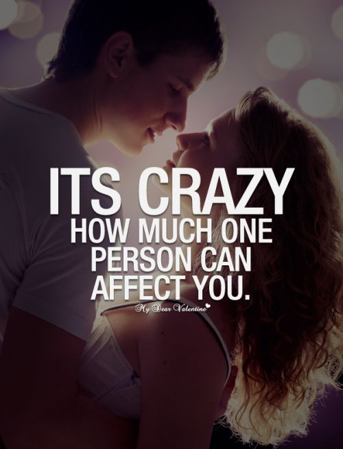 Crazy Love Quotes Simple Crazy Love Quotes  Cute Love Quotes  Crazy Diva Love  Pinterest