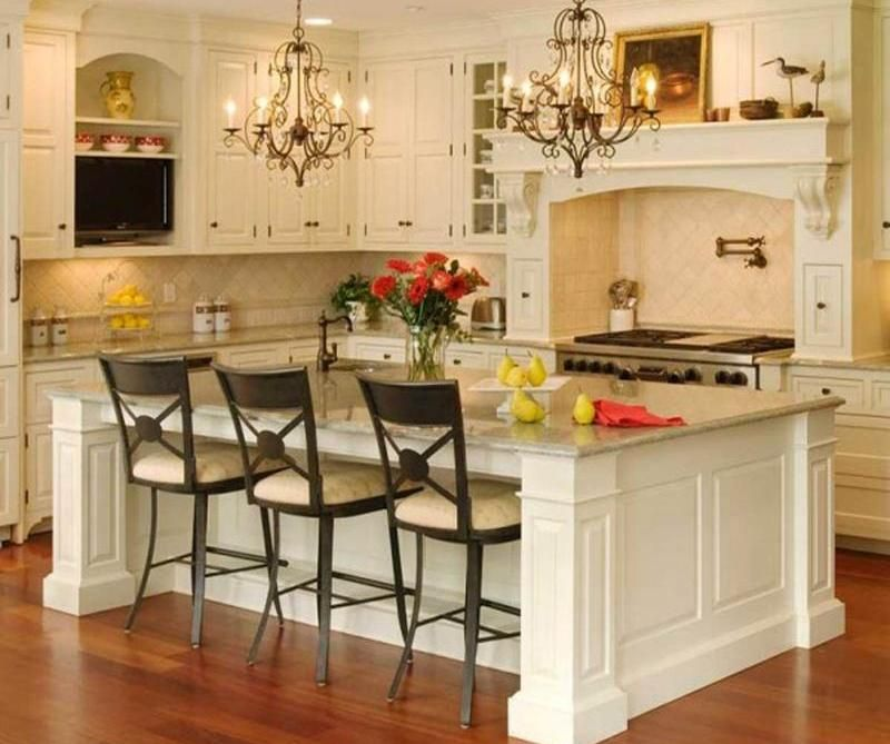 Perfect Kitchen Layout Perfect Kitchen Layout Diner Design