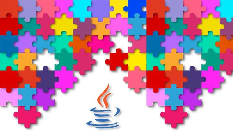 Design Patterns In Java Concepts Hands On Projects With