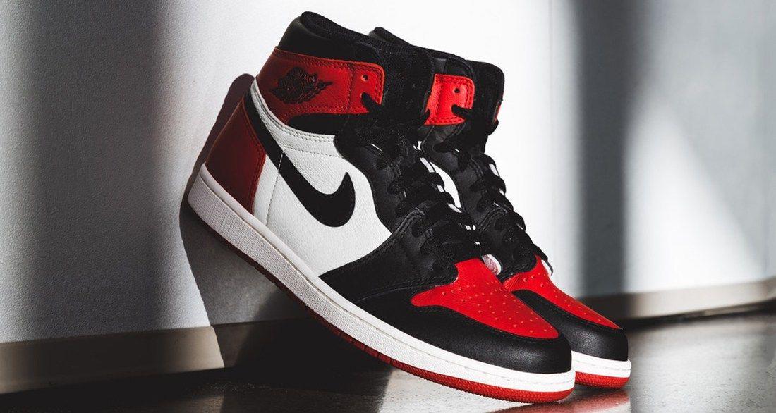 Air jordans, Nike shoes jordans, Shoes