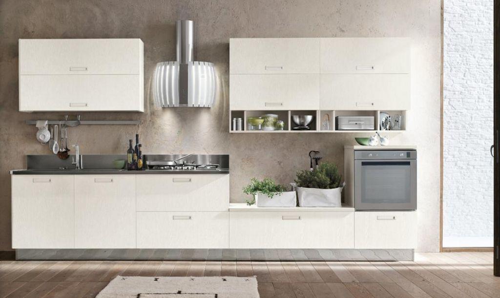 Modern Kitchen Modular charm luxury and modular kitchen cabinet millystosa picture
