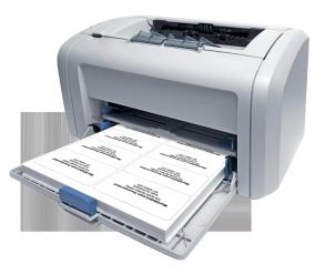 Labels Buy Laser Inkjet Printer Labels Worldlabel Label Printer Laser Labels Laser Printer