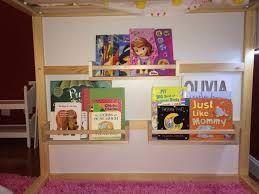 r sultat de recherche d 39 images pour lit kura montessori chambre zelda pinterest kura bed. Black Bedroom Furniture Sets. Home Design Ideas