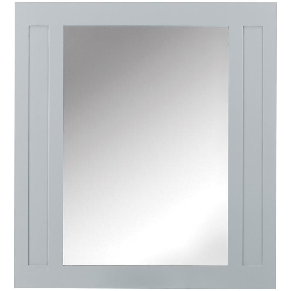 Home Decorators Collection Aberdeen 33 In W X 36 In H Wall