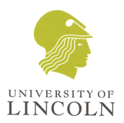 Euromedia 2013 April 15 17 2013 University Of Lincoln Lincoln United Kingdom The Conference Is Structured Lincoln University Lincoln Student Scholarships