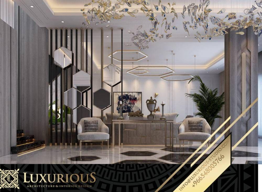 شركة ديكور داخلي شركات الديكور شركه ديكور شركة تصميم داخلي ديكور فلل شركة ديكور شركات دي Luxury Interior Design Luxury Interior Interior Design Companies