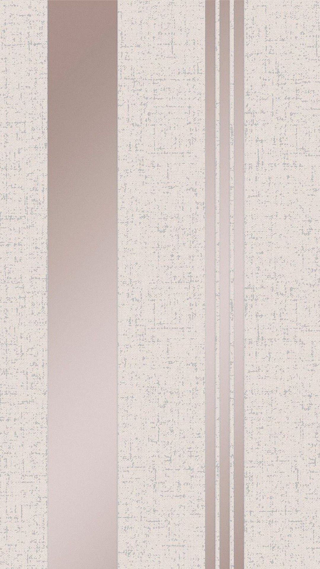 QUARTZ STRIPE WALLPAPER SILVER FINE DECOR FD41967 GLITTER
