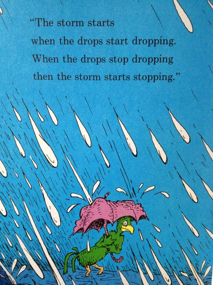 Image result for dr seuss rainy day quotes Quotes Pinterest - best of dr seuss quotes coloring pages