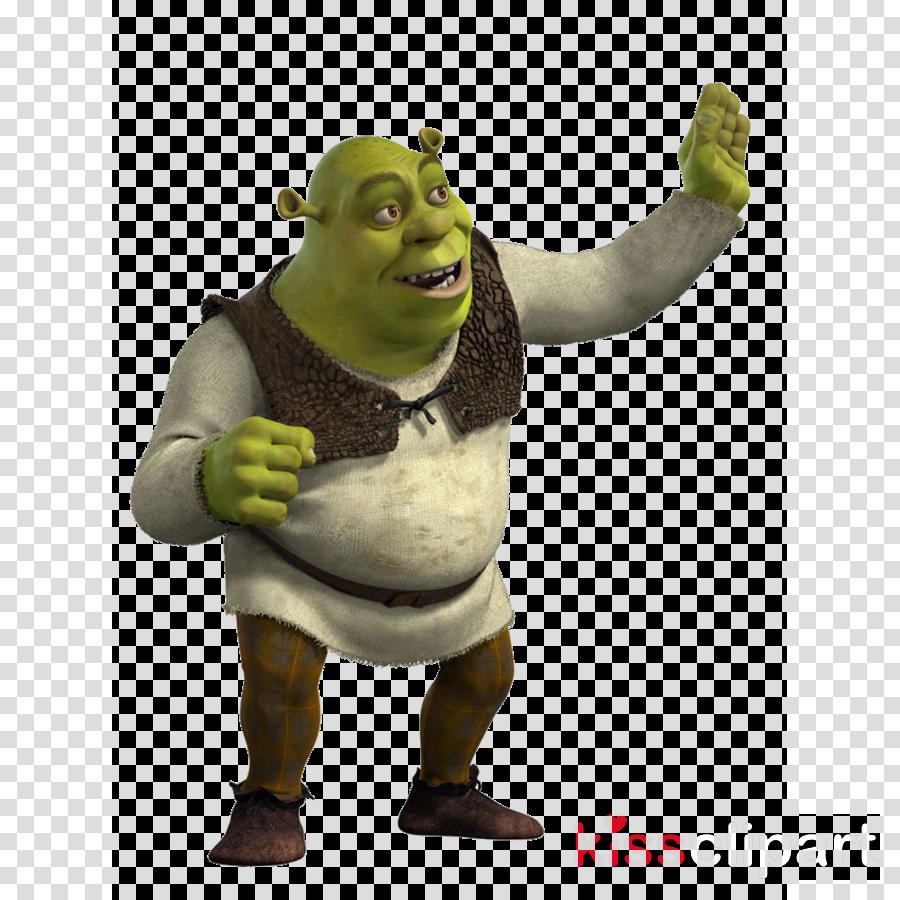 Shrek Png Transparent Clipart Donkey Princess Fiona Shrek The Musical Shrek Fiona Shrek Dreamworks Animation