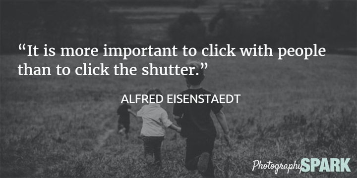 Inspirational Photography Quotes Interesting 23 Most Famous & Inspirational Photography Quotes  Photography