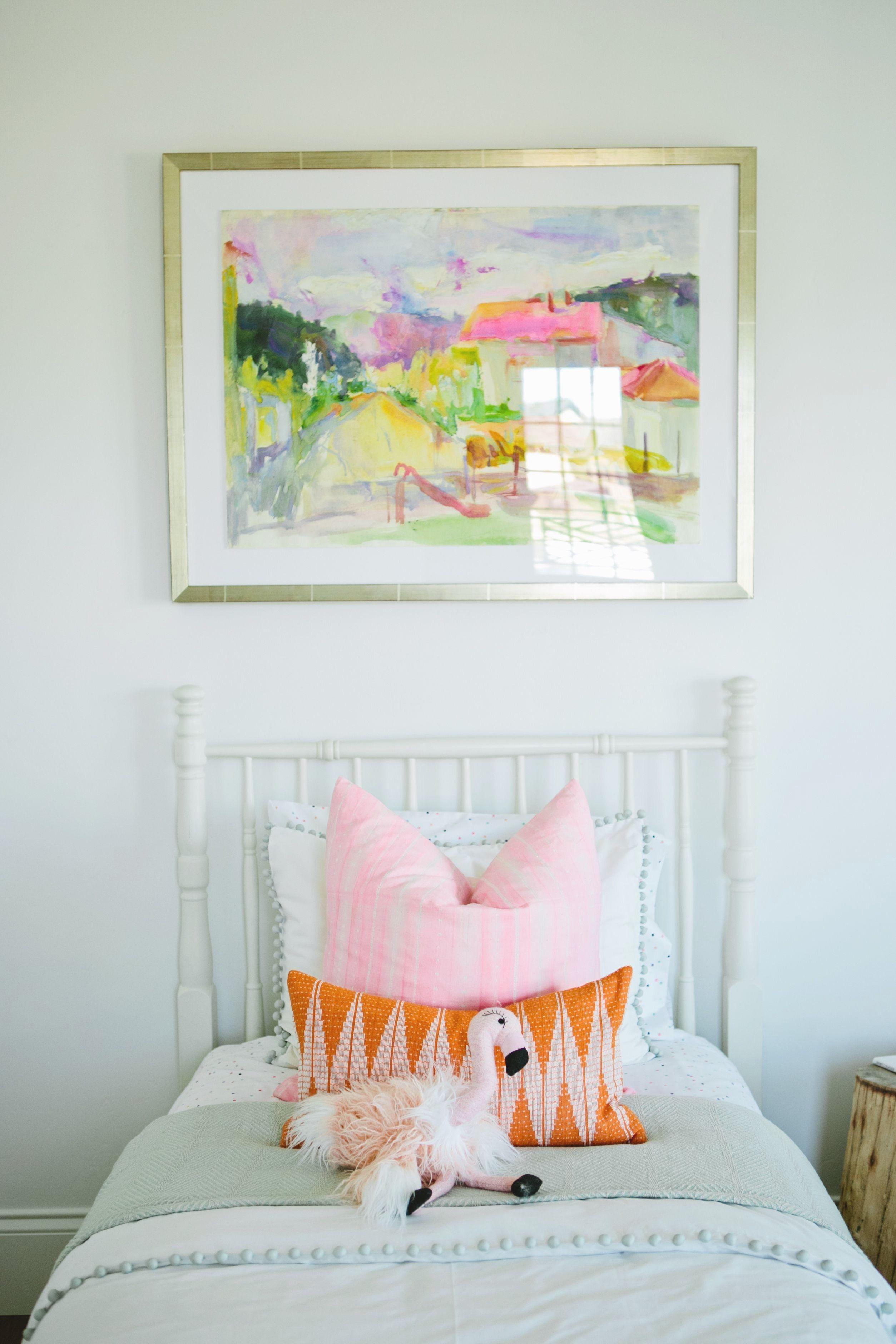 27 Childrens Bedroom Wallpaper Ideas it Making Cool | Child Bedroom ...