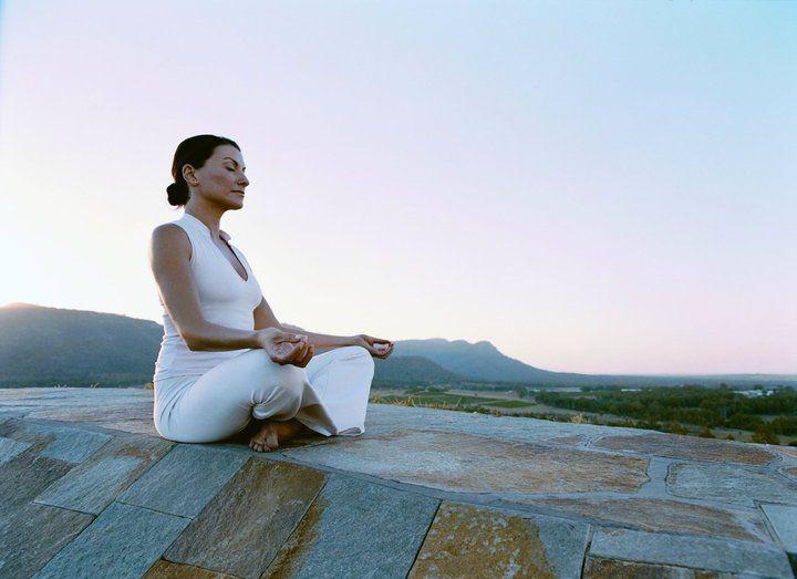Elysia wellness retreat new south wales health retreat