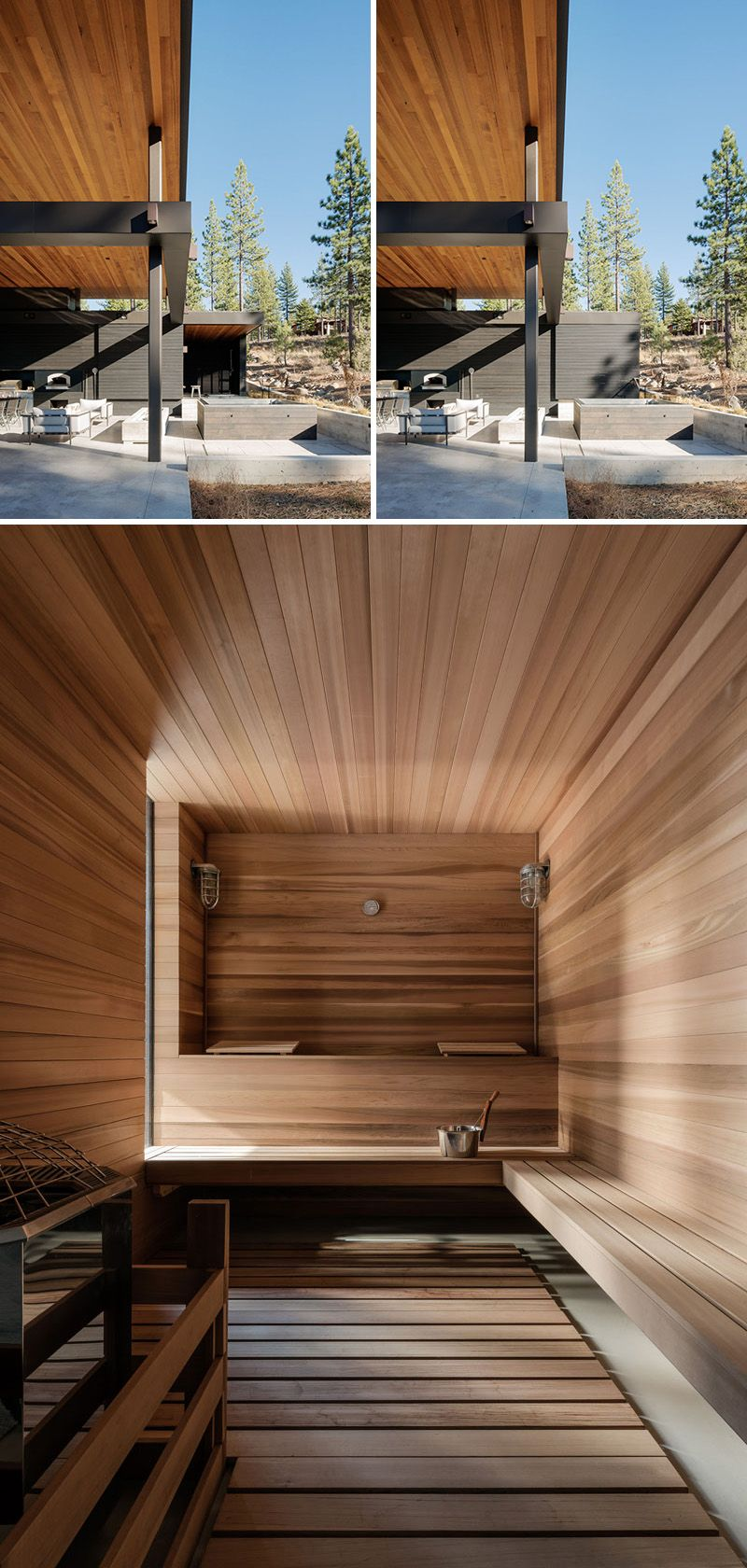 best images about maison architecture on pinterest soaking