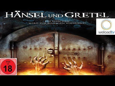 Hänsel Und Gretel Die Blutige Wahrheit