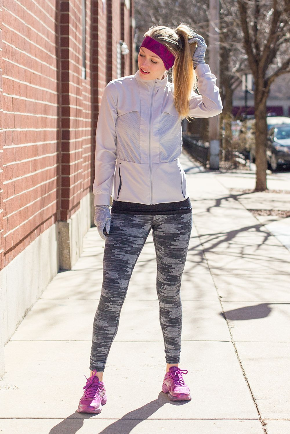 To RunningHealth Pinterest Ropa Weather What Cold Wear For bg7fYy6