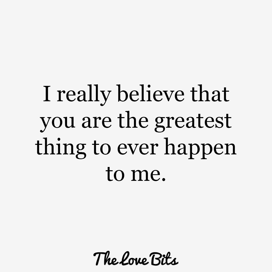50 Love Quotes For Her To Express Your True Feeling Thelovebits Love Quotes For Her True Quotes Crush Quotes