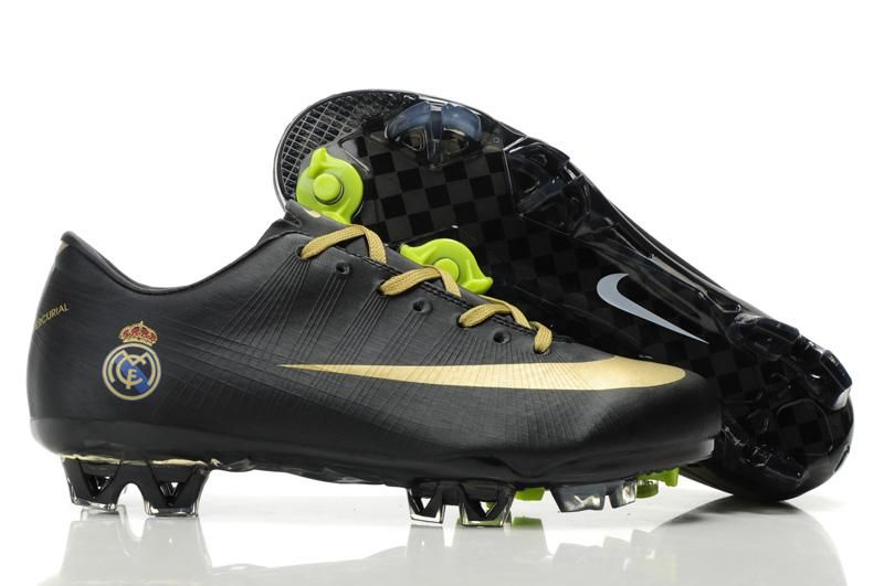 Cheap site for workout shoes Half off � Nike Soccer ...