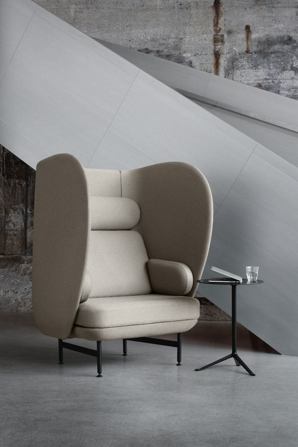 Design Relax Fauteuil.15 Fauteuils Relax Garantis 100 Detente Sofa Chair Lounge