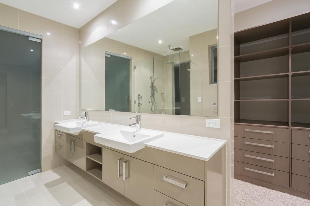 Lux Bathrooms Galleries Browse Photos