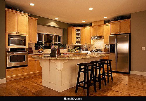 Shakertown Cabinets By Kitchen Cabinet Kings