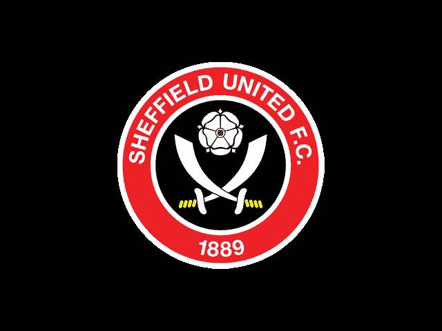 Sheffield United Inggris Sheffield Sejarah