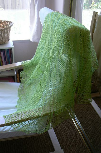 Pin By Renee Loom On Loom Knitting Inspirations And Styles
