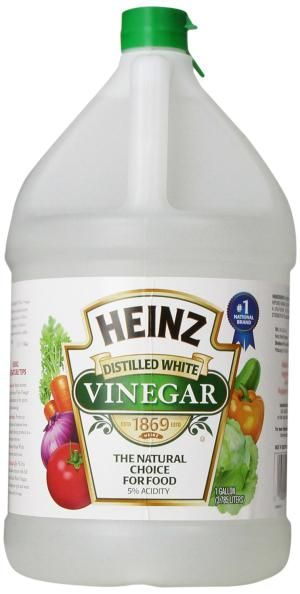 Preventing White Residue Build Up On Your Aquarium Glass Vinegar Cleaning Cleaning Hacks White Vinegar