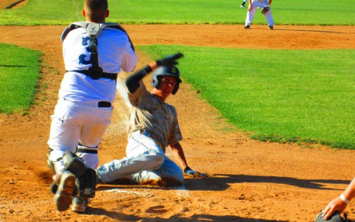 Sports At The Beach Rehoboth Beach Delaware Baseball Tournament Rehoboth Beach Youth Travel